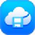 快云存储 V1.6.0 官方版
