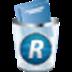 Revo Uninstaller Pro(