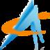 Aardio(桌面软件开发工