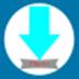 网商图片下载工具 V32.0
