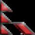 密码管理软件(KeePass Pa