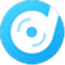 TuneCable iMusic Conve