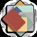 CustomFolder(文件夹自