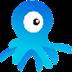 科天章鱼云 V2.0.2 最新