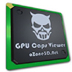 GPU Caps Viewer(显卡检