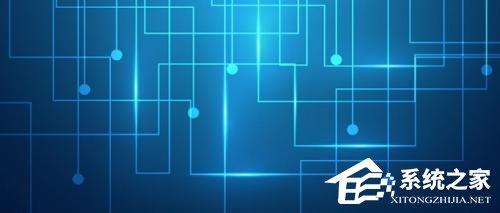 固态硬盘是什么东西?固态硬盘内部结构详解