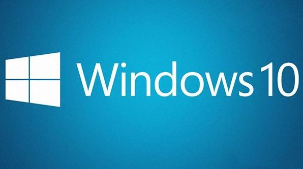 Windows10玩GTA5闪退