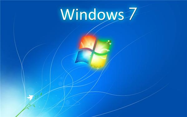 微软停止对Win7的支持更新怎么办