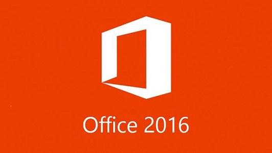 office2010与2016区别