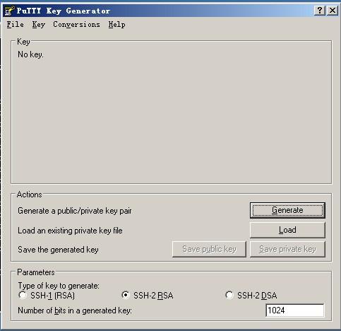 远程登录Linux CentOS系统方法教学
