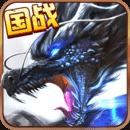 天下无双HD-绝世武神 v1.0.1.0.0