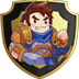 英雄捍卫者 v1.1.6
