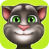 我的汤姆猫-全新汤姆装扮 v4.7.3.439