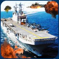 新型俄军海军战舰 v1.0.1
