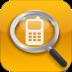 找帮手机定位防盗找回 v1.5.3