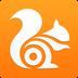 UC浏览器 v12.0.8.988