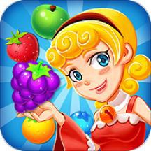 开心水果消消乐 v1.4.3