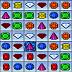 钻石消除战 v1.0