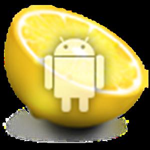柠檬桌面 v1.0.4