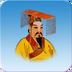 祖通 v1.1.4