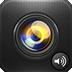 无声傻瓜相机 v1.2.0