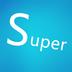 Super应用管理 v1.0