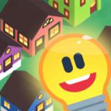 点亮城市 V1.4.0 安卓版