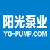 上海阳光泵业 v1.0