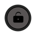 锁 v2.0