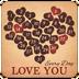 每天说爱你 v3.5.19.6