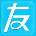 友油youyo v1.1.2