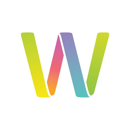 WONDER VIEW (English) v2.0.0