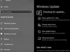 """微软Win10更新功能有改变:迎来""""单包设计"""""""