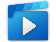 微软win10电影和电视应用更新Fluent设计风格新图标