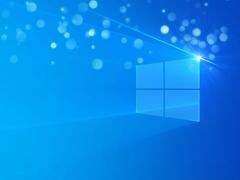 微软Win10 Defender杀毒软件小改变:新增UEFI扫描器