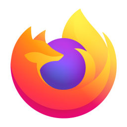 Mozilla Firefox浏览器