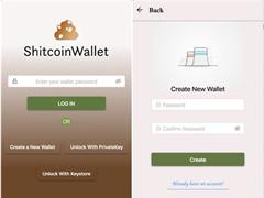 窃取加密钱包私钥!Google Chrome扩展程序被发现包含恶意代码