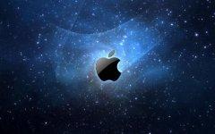 苹果电脑装双系统的利弊分析