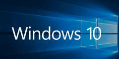 微软发布Windows10最新系统补丁KB5006738(21H1构建19043.131)