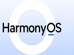 华为平板M6获推鸿蒙HarmonyOS内测版更新