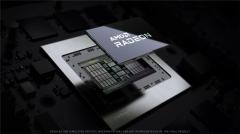 最新AMD RDNA 3爆料:有两款显卡核心相同