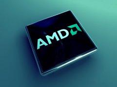AMD官方确认部分芯片升级Win11后性能大幅度降低!