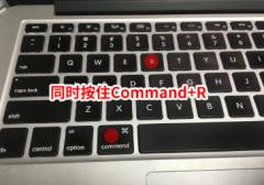 苹果电脑如何安装Win10双系统?苹果电脑安装Win10双系统教程