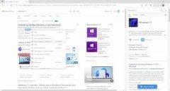 谷歌Chrome浏览器将推出侧边搜索功能 类似微软Edge!