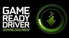 英伟达发布新驱动GeForce472.12:支持Win11优化多款游戏!